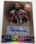 Panini America 2013-14 Elite Basketball QC (64)