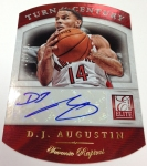 Panini America 2013-14 Elite Basketball QC (65)