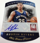 Panini America 2013-14 Elite Basketball QC (67)