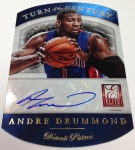 Panini America 2013-14 Elite Basketball QC (69)