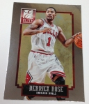 Panini America 2013-14 Elite Basketball QC (7)