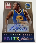 Panini America 2013-14 Elite Basketball QC (72)