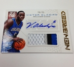 Panini America 2013-14 Elite Basketball QC (73)