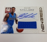 Panini America 2013-14 Elite Basketball QC (76)