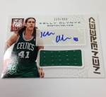 Panini America 2013-14 Elite Basketball QC (78)