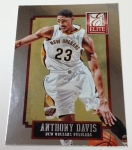 Panini America 2013-14 Elite Basketball QC (8)
