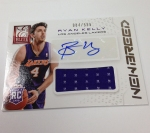 Panini America 2013-14 Elite Basketball QC (84)
