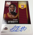 Panini America 2013-14 Elite Basketball QC (87)