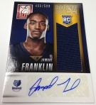 Panini America 2013-14 Elite Basketball QC (89)