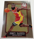 Panini America 2013-14 Elite Basketball QC (9)
