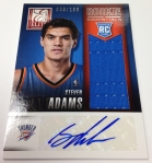 Panini America 2013-14 Elite Basketball QC (93)
