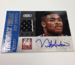 Panini America 2013-14 Elite Basketball QC (96)