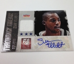 Panini America 2013-14 Elite Basketball QC (97)