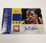 Panini America 2013-14 Elite Basketball QC (98)