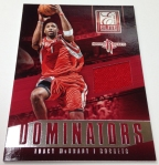 Panini America 2013-14 Elite Basketball QC (99)