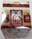 Panini America 2013-14 Elite Basketball Teaser (1)