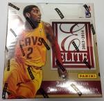 Panini America 2013-14 Elite Basketball Teaser (2)