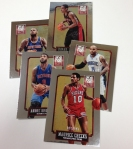 Pack 14