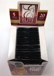 Panini America 2013-14 Elite Basketball Teaser (4)