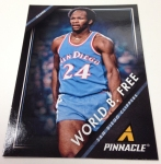 Panini America 2013-14 Pinnacle Basketball QC (10)