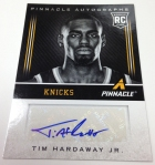Panini America 2013-14 Pinnacle Basketball QC (104)
