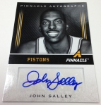 Panini America 2013-14 Pinnacle Basketball QC (109)