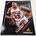 Panini America 2013-14 Pinnacle Basketball QC (11)