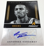 Panini America 2013-14 Pinnacle Basketball QC (111)