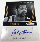 Panini America 2013-14 Pinnacle Basketball QC (112)