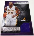 Panini America 2013-14 Pinnacle Basketball QC (113)