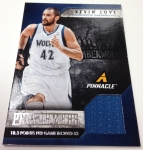 Panini America 2013-14 Pinnacle Basketball QC (115)