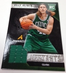 Panini America 2013-14 Pinnacle Basketball QC (117)