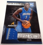 Panini America 2013-14 Pinnacle Basketball QC (118)