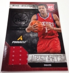 Panini America 2013-14 Pinnacle Basketball QC (119)