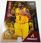 Panini America 2013-14 Pinnacle Basketball QC (120)