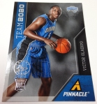 Panini America 2013-14 Pinnacle Basketball QC (122)