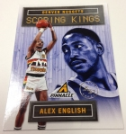Panini America 2013-14 Pinnacle Basketball QC (124)