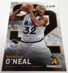 Panini America 2013-14 Pinnacle Basketball QC (127)