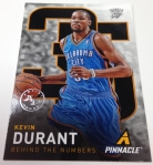 Panini America 2013-14 Pinnacle Basketball QC (128)