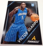Panini America 2013-14 Pinnacle Basketball QC (13)