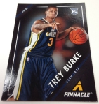 Panini America 2013-14 Pinnacle Basketball QC (14)