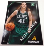 Panini America 2013-14 Pinnacle Basketball QC (15)