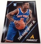 Panini America 2013-14 Pinnacle Basketball QC (16)