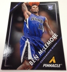 Panini America 2013-14 Pinnacle Basketball QC (17)