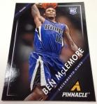 Panini America 2013-14 Pinnacle Basketball QC (17)