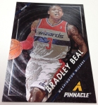 Panini America 2013-14 Pinnacle Basketball QC (18)