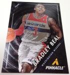 Panini America 2013-14 Pinnacle Basketball QC (18)