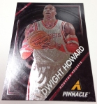 Panini America 2013-14 Pinnacle Basketball QC (19)