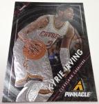 Panini America 2013-14 Pinnacle Basketball QC (20)