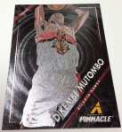 Panini America 2013-14 Pinnacle Basketball QC (21)